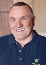 rudy ruteggier speaking fee