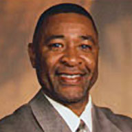 Ozzie Smith Agent