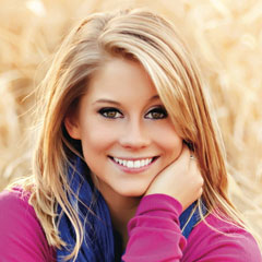 Shawn Johnson Agent