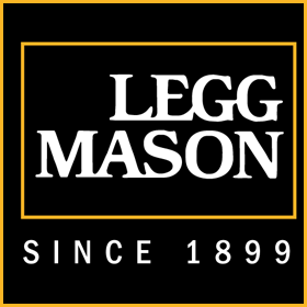 Legg Mason Financial Services